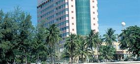 Hotel Yasaka Saigon, Nha Trang