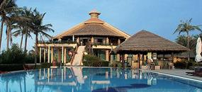 Sea Horse Resort, Phan Thiet
