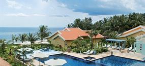 La Veranda Resort, Vietnam-Phu Quoc