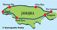 To nejlepší z Jamajky