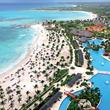 Hotel Barcelo Maya Beach & Caribe *****