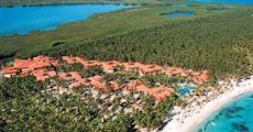 Natura Park Beach Eco Resort and SPA, Punta Cana - Standard