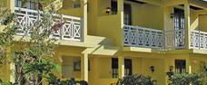 Merrils Beach Resort III, Negril