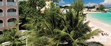 Butterfly Beach Hotel, Oistins