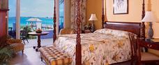 Sandals Royal Bahamian Spa Resort & Offshore, Nassau