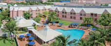 Comfort Suites, Paradise Island