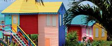 Compass Point Resort, Nassau