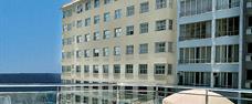 Hotel Windsor Martinique, Rio De Janeiro