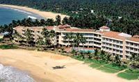 Resort Induruwa Beach