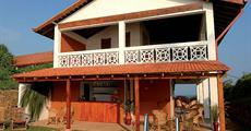 Residence Panorama Club, Tallala Bay