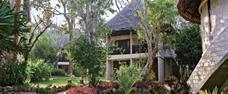 Hotel Baobab Beach Resort & SPA, Diani Beach, Jižní pobřeží