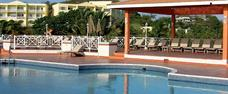 Hotel Grenadian, Grenada