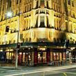 Grace Hotel, Sydney ****