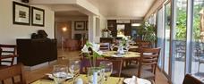 Cape Castle Hotel, Kapské Město
