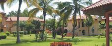 Ocean Bay Hotel & Resort Bakau - Cape Point