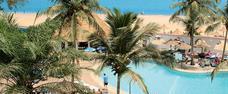 Laico Atlantic Banjul Hotel, Banjul