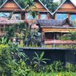 Palau Plantation Resort, Koror ***
