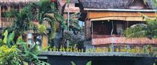 Palau Plantation Resort, Koror