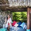 Anantara Medjumbe Island Resort, Quirimbas *****