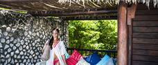 Anantara Medjumbe Island Resort, Quirimbas
