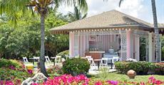 Hotel Melia Las Dunas, Cayo Santa Maria