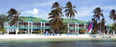The Villas at Banyan Bay, Ambergris Caye,