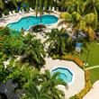Comfort Suites, Grand Cayman ***
