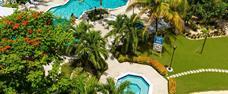Comfort Suites, Grand Cayman
