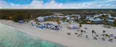 Viva Wyndham Fortuna Beach, Grand Bahamas - Freeport