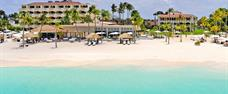 Bucuti Beach Resort, Aruba