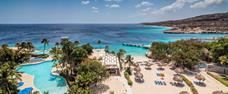 Hotel Hilton Curacao, Curacao