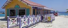 Sunscape Curacao Resort, Curacao