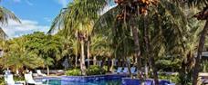 Hotel Floris Suite, Curacao