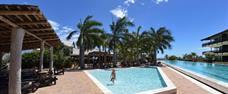 Lions Dive Beach Resort, Curacao