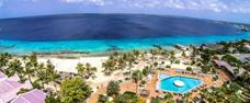 Hotel Plaza Resort, Bonaire