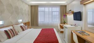 Hotel Copa Sul, Rio de Janeiro **
