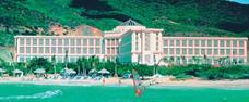 Hotel Hesperia Isla Margarita, Venezuela-ostrov Margarita