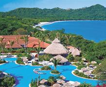 Hotel Westin Playa Conchal