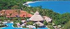 Westin Playa Conchal, Tamarindo