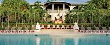 Tamarindo Diria Beach Resort, Tamarindo