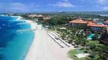 Grand Mirage Resort, Tanjung Benoa