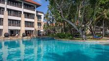 Conrad Bali Resort & SPA, Tanjung Benoa