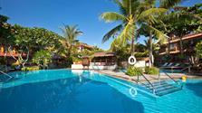 Sol Beach House, Tanjung Benoa