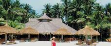 Friday's Beach Resort, Filipíny-Boracay
