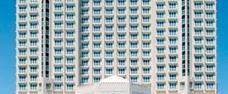 Hotel Four Seasons, Doha