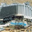 Hotel Leonardo Club Dead Sea ****
