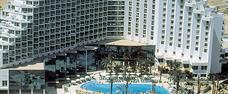 Hotel Leonardo Club, Neve Zohar