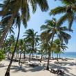 Diamonds Dream of Africa, Malindi, severní pobřeží *****