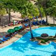 Hotel Garden Sea View **