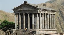Arménie - Gruzie (Wine & Brandy tour)
